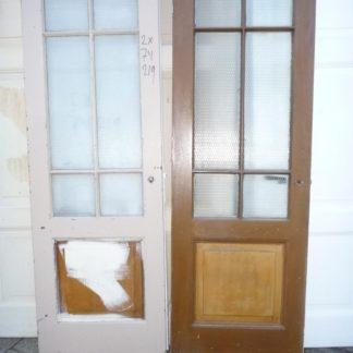 LEEN_Oude bouwmaterialen_2 binnendeuren 100.90.101204