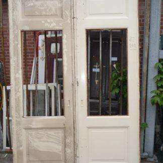 LEEN_Oude bouwmaterialen_2 schuifdeuren 100.120.101493