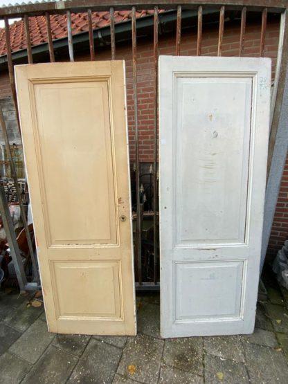 LEEN_Oude bouwmaterialen_2 vaks deur A42276