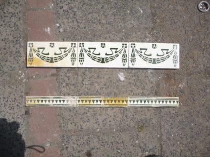 LEEN_Oude bouwmaterialen_Art Deco tegels 700.10.100841