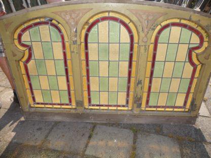 LEEN_Oude bouwmaterialen_Art deco ramen 300.10.101029
