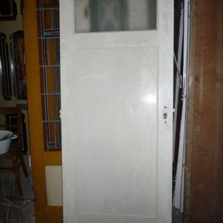 LEEN_Oude bouwmaterialen_Bruynzeel deur 100.50.101107