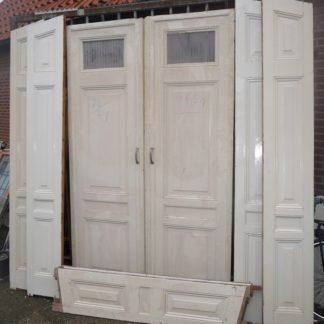 LEEN_Oude bouwmaterialen_Complete separatie Kamer en suit 100.30.101708