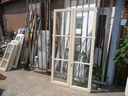 LEEN_Oude bouwmaterialen_Dubbel raam 100.120.100867