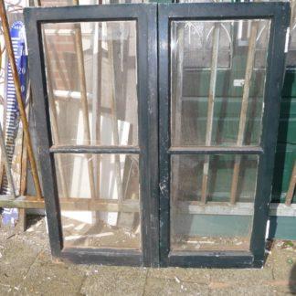LEEN_Oude bouwmaterialen_Dubbel raam 800.110.100972