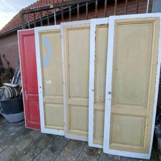 LEEN_Oude bouwmaterialen_2 vaks deur E11123