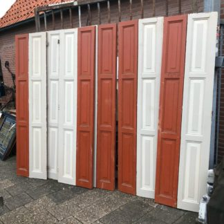 LEEN_Oude bouwmaterialen_Luiken E18768