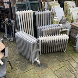 LEEN_Oude bouwmaterialen_Radiator E24948