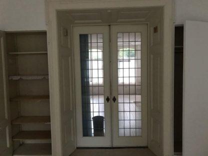 LEEN_Oude bouwmaterialen_Set ensuite deuren H87632
