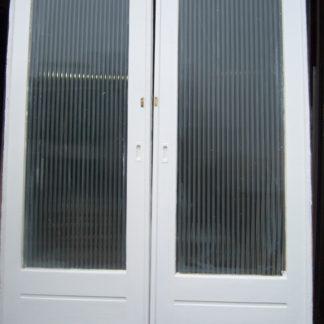 LEEN_Oude bouwmaterialen_Kamer en suit deuren 100.30.100346