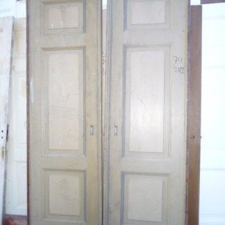 LEEN_Oude bouwmaterialen_Kamer en suit deuren 100.30.101205
