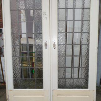 LEEN_Oude bouwmaterialen_Kamer en suit deuren 100.30.101348