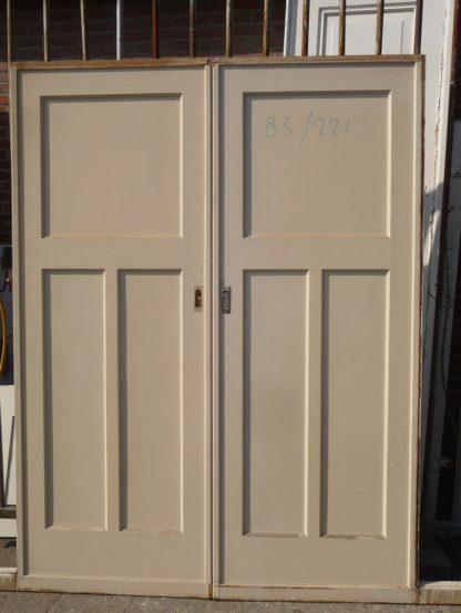 LEEN_Oude bouwmaterialen_Kamer en suit deuren 100.30.101422