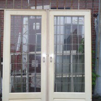 LEEN_Oude bouwmaterialen_Kamer en suit deuren 100.30.101473