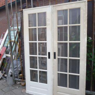 LEEN_Oude bouwmaterialen_Kamer en suit deuren 100.30.101563