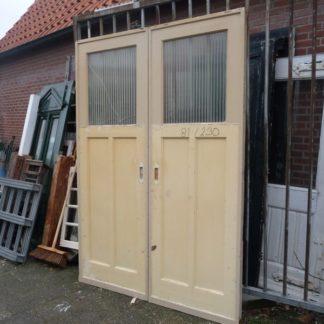 LEEN_Oude bouwmaterialen_Kamer en suit deuren 100.30.101843