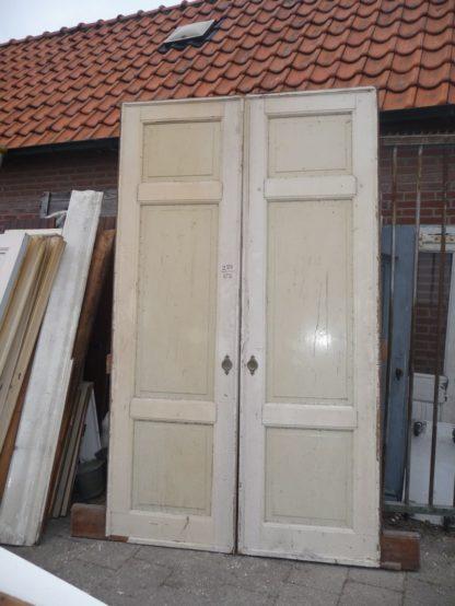 LEEN_Oude bouwmaterialen_Kamer en suit deuren 100.30.102087