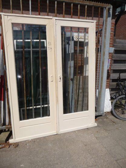 LEEN_Oude bouwmaterialen_Kamer en suit deuren 100.30.102206