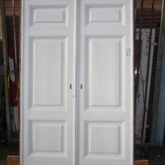 LEEN_Oude bouwmaterialen_Kamer en suit deuren 100.10.101899
