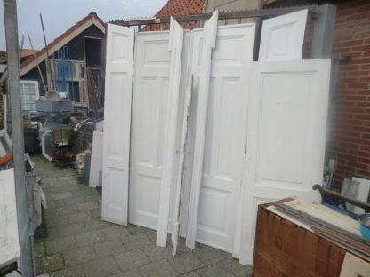 LEEN_Oude bouwmaterialen_Kamer en suite – dicht  100.30.102066