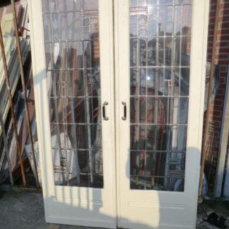 LEEN_Oude bouwmaterialen_Kamer en suite deuren  100.30.102281