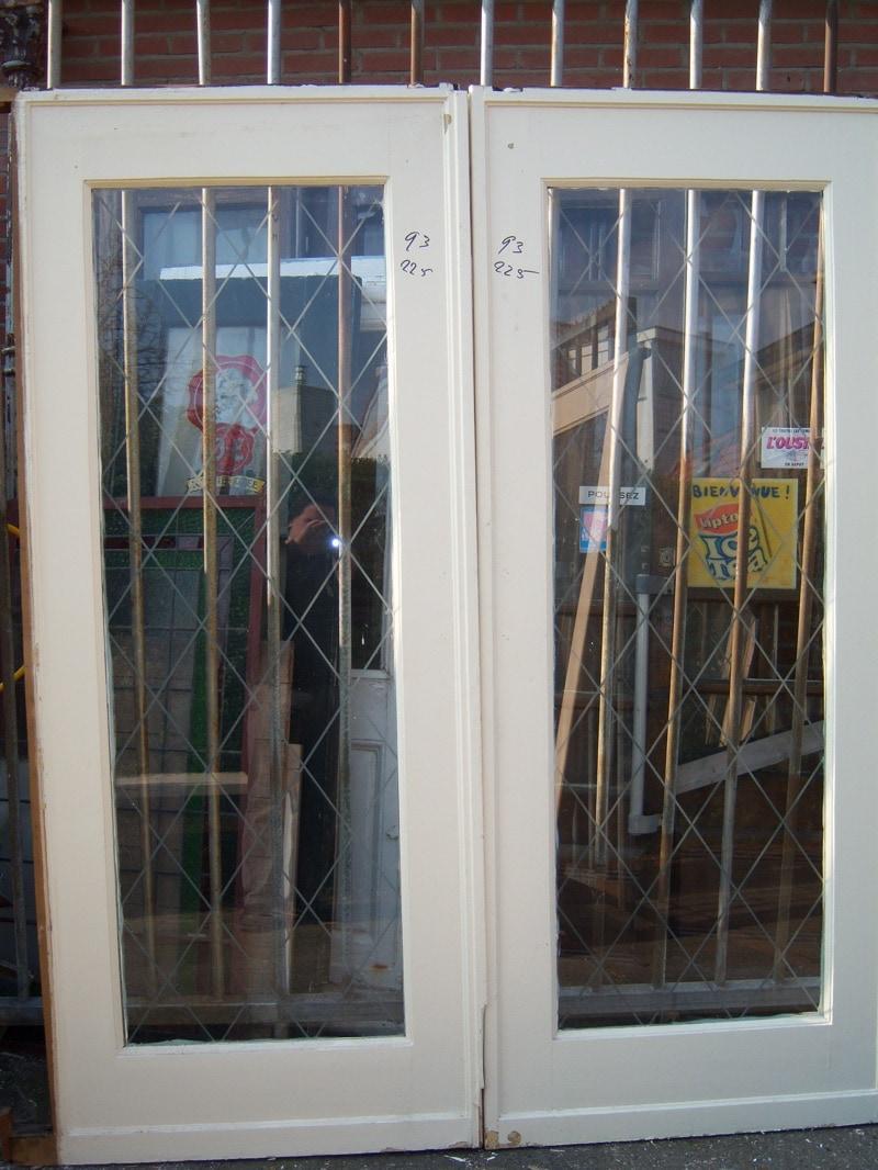 Kamer en suite deurenset met glas kamer en suite deurensets deuren te koop bij leen oude - Kamer jaar oude jongen ...