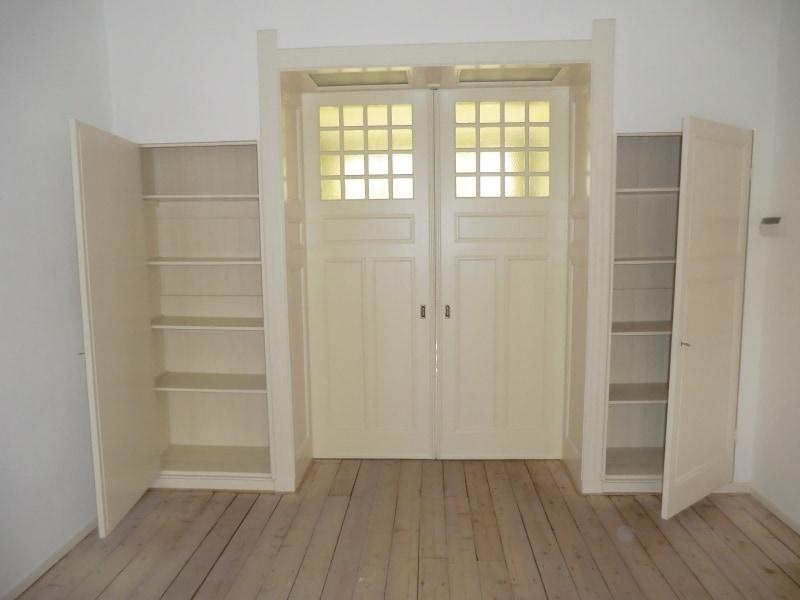 En Suite Deuren : Jaren stijl kamer en suite