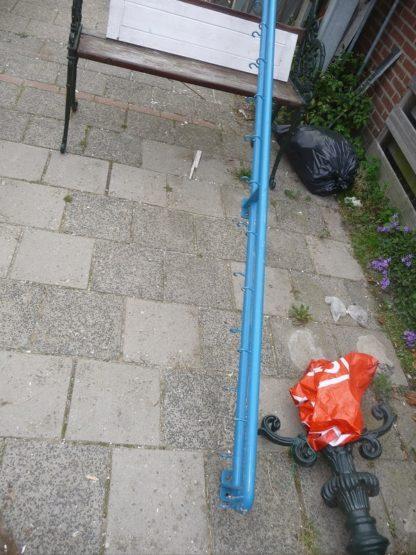 LEEN_Oude bouwmaterialen_Kapstok 800.100.102231