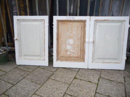 LEEN_Oude bouwmaterialen_Kastdeurtjes 100.120.101619