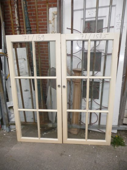 LEEN_Oude bouwmaterialen_Keukenkastdeuren 800.110.100789