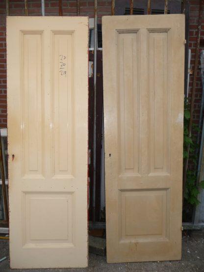 LEEN_Oude bouwmaterialen_Mooie oude deuren 100.120.101506