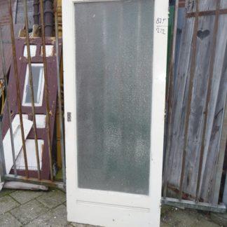 LEEN_Oude bouwmaterialen_Oude deur 100.50.101663