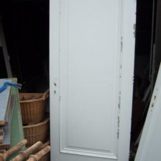 LEEN_Oude bouwmaterialen_Oude deur 100.120.100363