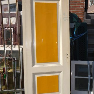 LEEN_Oude bouwmaterialen_Oude deur 100.10.101428
