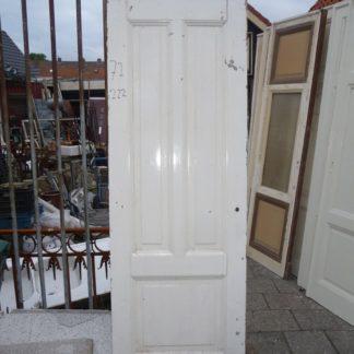 LEEN_Oude bouwmaterialen_Oude deur 100.10.101567