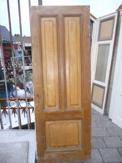 LEEN_Oude bouwmaterialen_Oude deur 100.10.101568