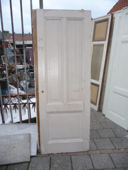 LEEN_Oude bouwmaterialen_Oude deur 100.10.101569