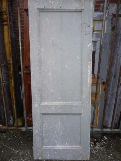 LEEN_Oude bouwmaterialen_Oude deur 100.10.102046