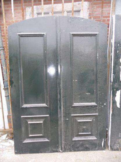 LEEN_Oude bouwmaterialen_Oude openslaande deuren 100.120.100781