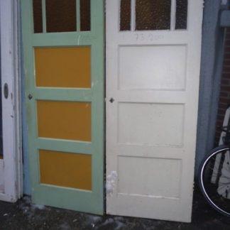 LEEN_Oude bouwmaterialen_Oude paneeldeuren 100.10.102042