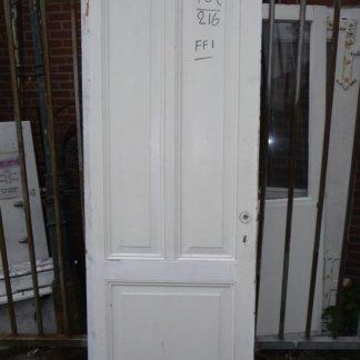 LEEN_Oude bouwmaterialen_Paneeldeur gedeelde panelen 100.10.100152