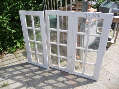 LEEN_Oude bouwmaterialen_Ramen 800.110.101895