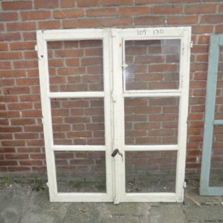 LEEN_Oude bouwmaterialen_Ramen 800.100.102262