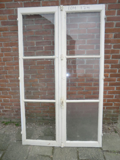 LEEN_Oude bouwmaterialen_Ramen  800.100.102260