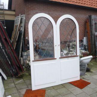 LEEN_Oude bouwmaterialen_Rond deur paneel 100.120.100667