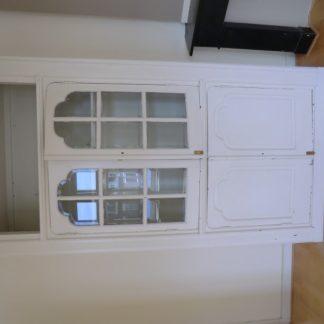 LEEN_Oude bouwmaterialen_Servieskast 800.80.102352