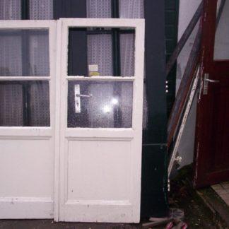 LEEN_Oude bouwmaterialen_Set kleine deuren 100.120.100461
