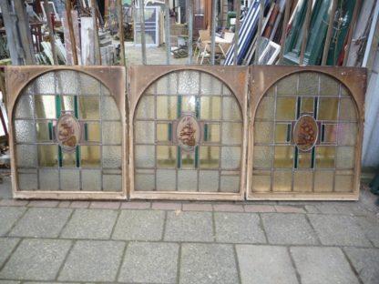 LEEN_Oude bouwmaterialen_Set maritieme panelen 300.10.101164