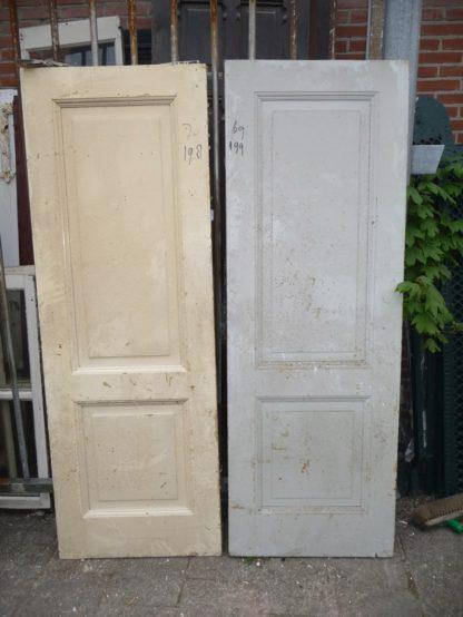 LEEN_Oude bouwmaterialen_Set oude deuren 100.120.101502