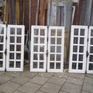 LEEN_Oude bouwmaterialen_Set ramen 800.110.101732